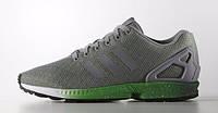 Кроссовки Adidas Originals ZX Flux AF6328 (оригинал)