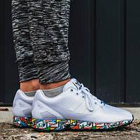 Кроссовки Adidas Originals ZX Flux AF6390