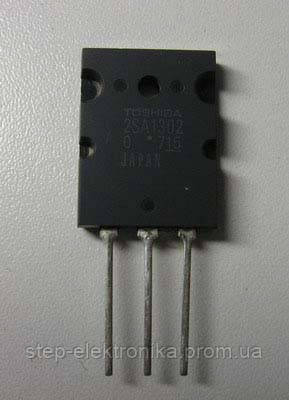 ON SEMICONDUCTOR MJE5852G PNP RF TRANSISTOR TO-220 -400V