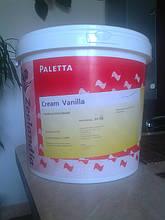 Крем кондитерский ванильный  Zeelandia Cream Vanilla 10 кг/упаковка