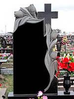 Памятники Житомир (Образцы №251)