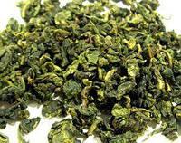 Чай Тайваньский молочный улун, 0,25кг