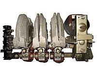Контактор серии КТП 6043