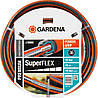 "Шланг Gardena Premium SuperFLEX Hose, 19 mm (3/4"") 18113-20"