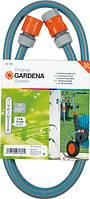 Комплект соединительной арматуры Gardena 00708-29