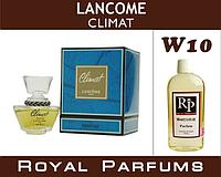Духи на разлив Royal Parfums (Рояль Парфюмс) 100 мл Lancome «Climat» (Ланком Клима)