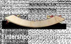 Фанера гибкая LARIFLEX 5 мм