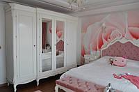 Спальня Palermo (Палермо), Румунія., фото 1