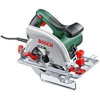 Пила дисковая ручная Bosch PKS 55, 0603500020