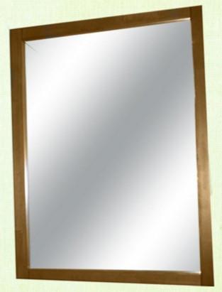 Зеркало Д1.