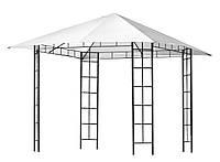 Крыша садового павильона (шатра) 3x3м влагоотталкивающий
