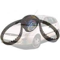 Ремни и ролики Ford Focus Форд Фокус 1998-2004