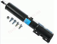 Амортизатор передний FORD Transit 92-00 Sachs 230855