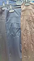 Модные Лосины класика (батал) разные цвета