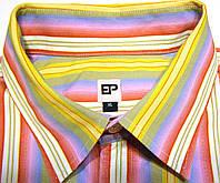 Рубашка EP (XL/43-44), фото 1