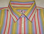 Рубашка EP (XL/43-44), фото 2