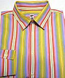 Рубашка EP (XL/43-44), фото 3