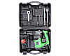 Перфоратор Craft-tec СХ-RH 2200