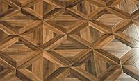 Пол Tower Floor PARQUET 8107-3