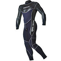 Гидрокостюм Seac Sub BODY FIT 1,5 mm р. M