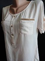 Продаю недорогие качественные молодежные блузы , фото 1