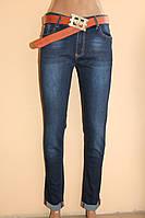 Джинсы женские NEW SKY jeans 28-33 р.
