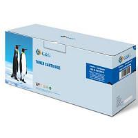 Картридж G&G для HP LJ 1200/1220/1000w/1005w Black (G&G-C7115A)