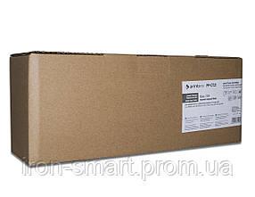 Картридж Canon 725, Black, LBP-6000/6020, MF3010, 1.6k, PrintPro (PP-C725)