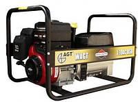 Cварочный генератор AGT WAGT 130 AC HSB