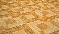 Пол Tower Floor PARQUET 8811