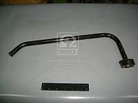 Маслопровод (МТЗ). 70-3407100
