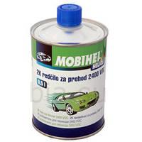 MOBIHEL разбавитель для перехода 2400 (0,5л.)
