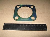 Пластина привода ТНВД КАМАЗ ЕВРО передняя (КамАЗ). 740.11-1111274