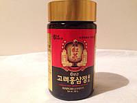 Экстракт красного корейского женьшеня