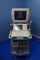 Toshiba Aplio XV УЗИ аппарат, фото 1