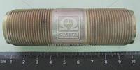 Шпилька М27х1,5х86 балансира подвески задн. КАМАЗ (Белебей). 853302