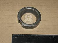Сухарь пальца шарового ЗИЛ 130 верхний (Прогресс). 130-3003066А