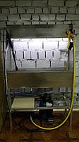 Мойка, оборудование для промывки трафаретных форм, фото 1