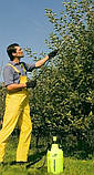 Оригинал! Опрыскиватель садовый Marolex Profession, 12 л., фото 4