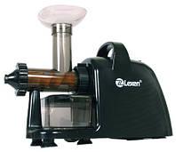 Соковыжималка Healthy Juicer Electric, универсальная.