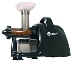 Соковитискач Healthy Juicer Electric, універсальна.