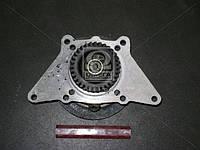 Привод вентилятора ЯМЗ 236НЕ-Б2 3-х руч. 10 отв. (ЯМЗ). 236НЕ-1308011-К
