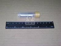 Распылитель ЕВРО-2 (инд.гол) (АЗПИ, г.Барнаул). 051.1112110