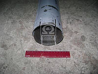 Металлорукав ЗИЛ 133Д (Россия). 133Д-1203012