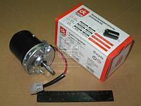 Электродвигатель отопителя УАЗ 3741,3151,ИЖ 12В 25Вт (г.Калуга). МЭ236