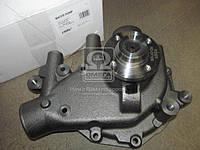 Насос водяной (помпа) DAF CF 85 - 95XF-95.430-95.480 (Rider). RD-DF106