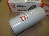 Фильтр масляный DAF (TRUCK) (Дорожная Карта). LF3737