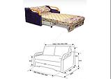 Диван-кровать Удача , фото 2