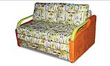 Диван-кровать Удача , фото 7