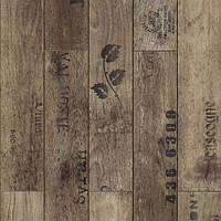 Ламинат KRONO ORIGINAL VARIOSTEP NARROW 8757 Vintage Винтаж